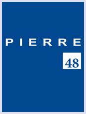 SCPI Pierre 48