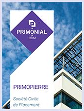 SCPI Primopierre
