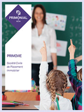 SCPI Primovie