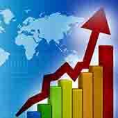 Le bal des rendements des assurance-vie débute, nouvelles baisses en vue ?