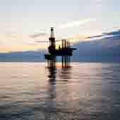 Maurel et Prom : Profite de la hausse du pétrole au premier trimestre