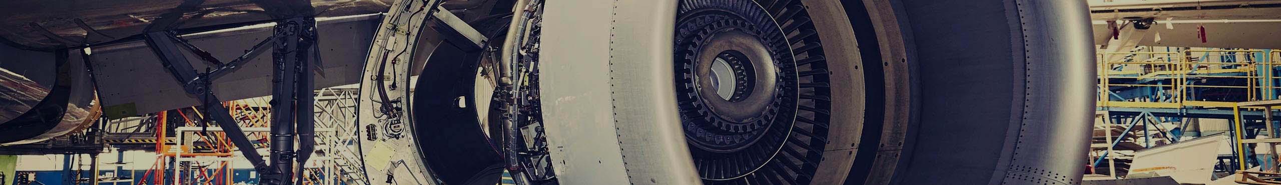 Airbus : Un sprint pour atteindre ses objectifs ?