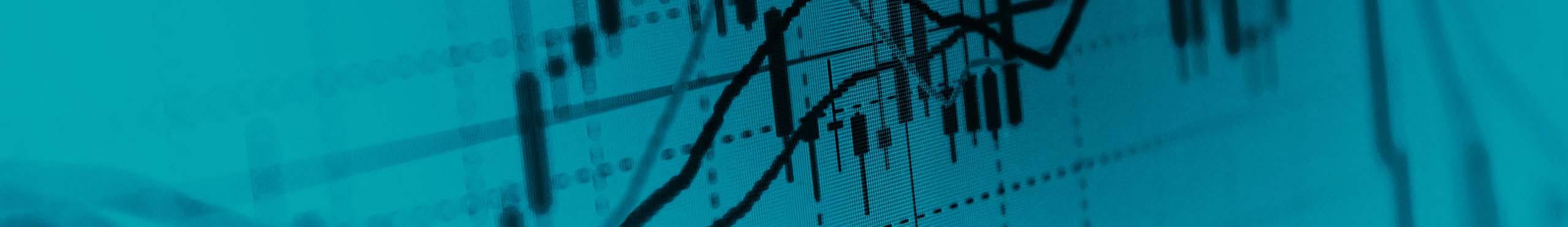 Fonds patrimoniaux : Comment choisir ses investissements ?