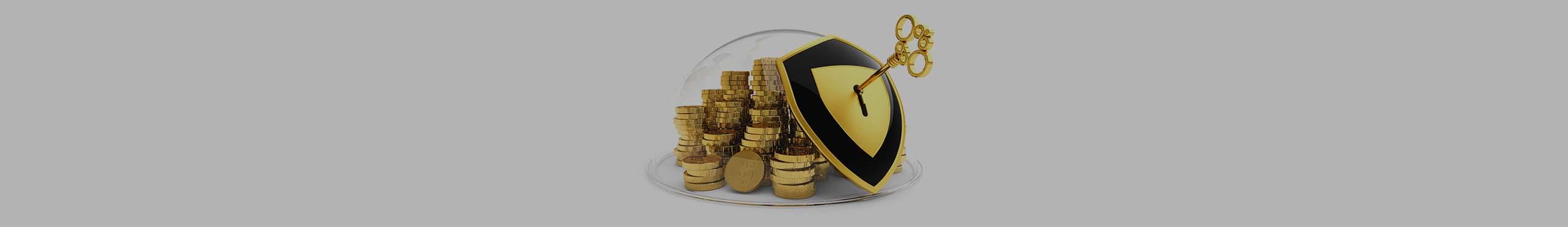 Comment protéger ses placements contre l'inflation ?