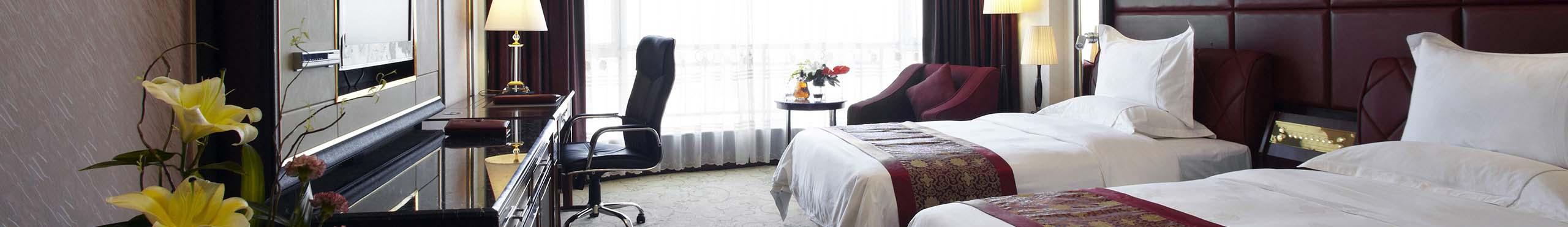 Un véhicule quatre étoiles pour investir sur le marché hôtelier européen