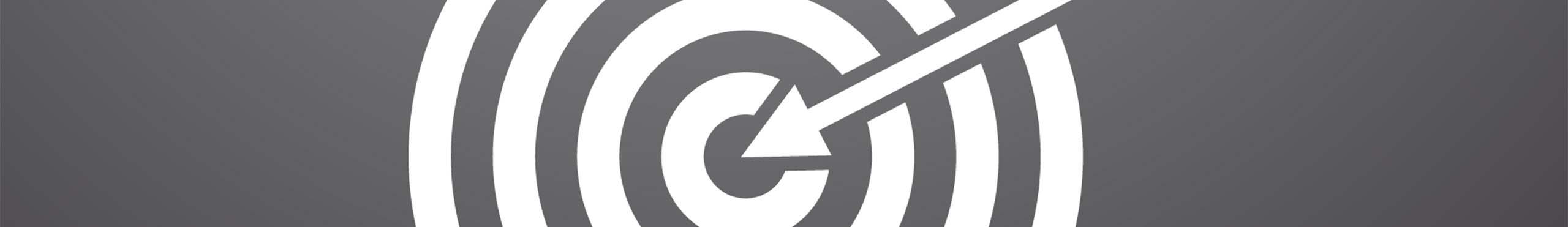 ABEO fournisseur officiel aux JO 2020