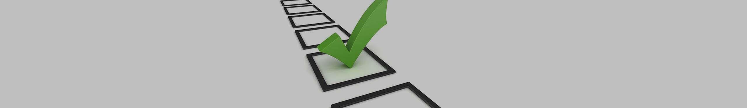 7 points à vérifier avant d'ouvrir un contrat d'assurance-vie