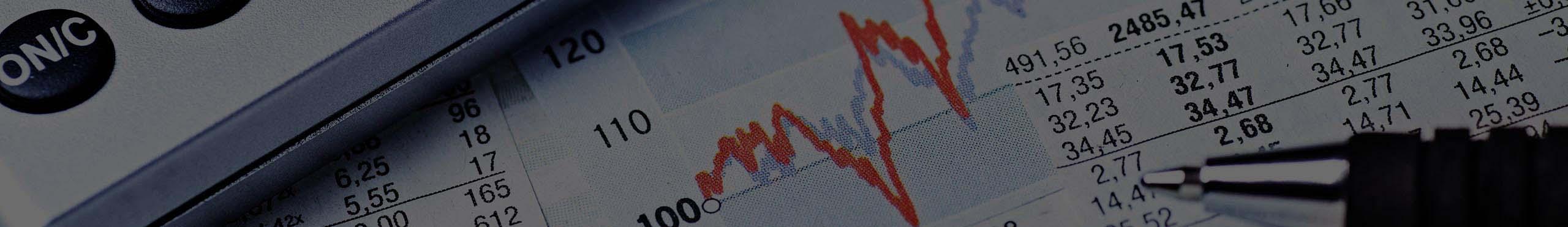 Prodways :  améliore ses indicateurs financiers