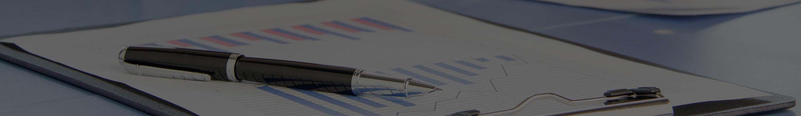 Calculer les prélèvements sociaux lors des retraits d'un PEA