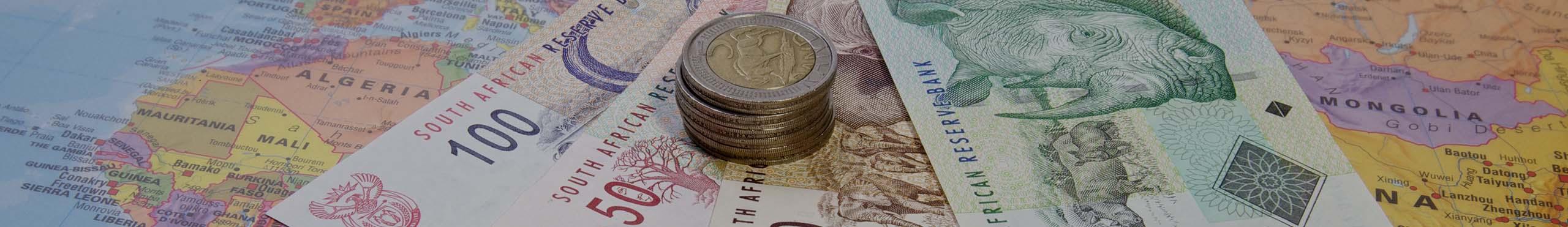 Défiscalisation : les FIP DOM-TOM, un nouvel horizon pour réduire ses impôts