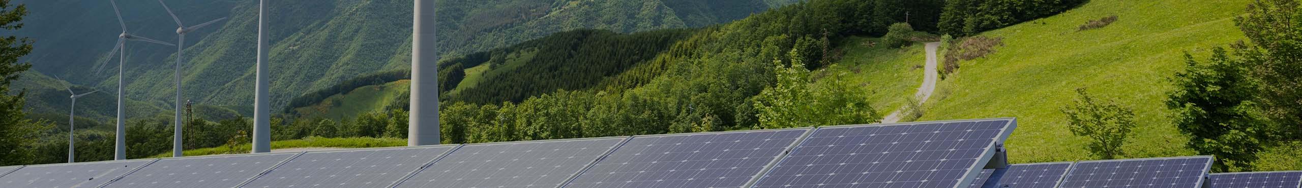 Direct Energie: Prise de contrôle de Total et prime de 30%