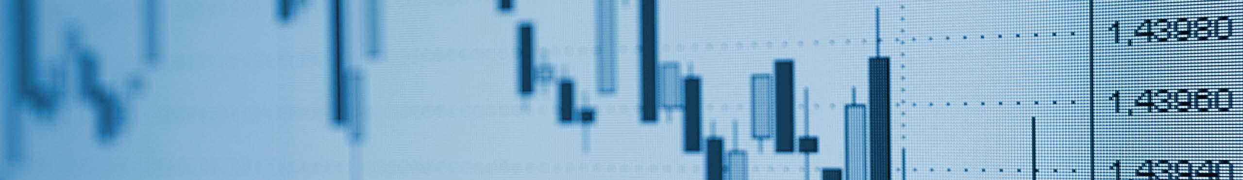 Arkema impacté par l'allemand BASF