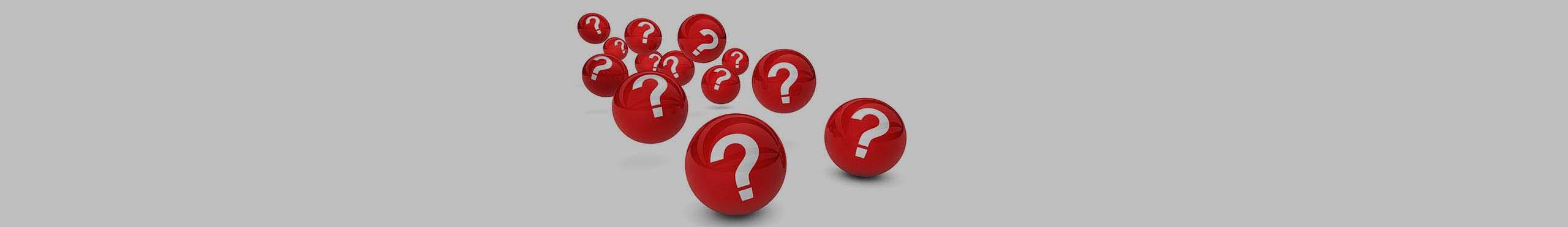 Tout comprendre sur les dividendes : définition, intérêt, fiscalité