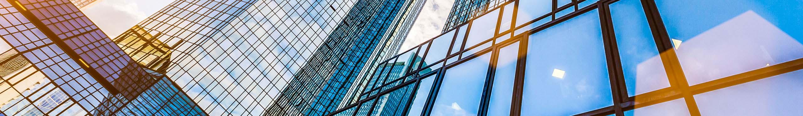 Exclusivité : 3 bonnes raisons d'investir via l'offre Duo de MonFinancier