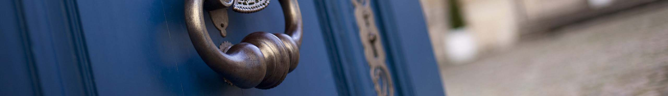 SCPI Vendôme Régions : la pierre précieuse pour votre patrimoine immobilier