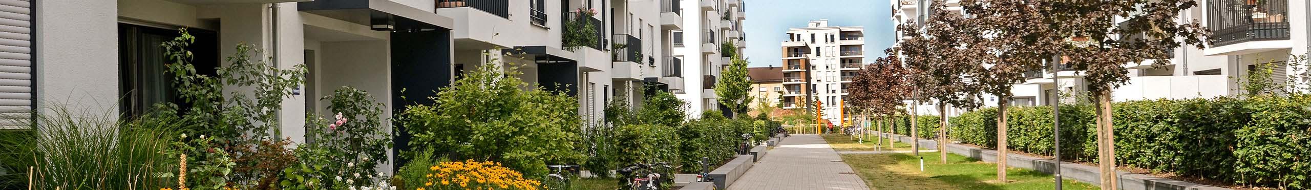 Non-résidents : la résidence étudiante, c'est aussi un bon plan !