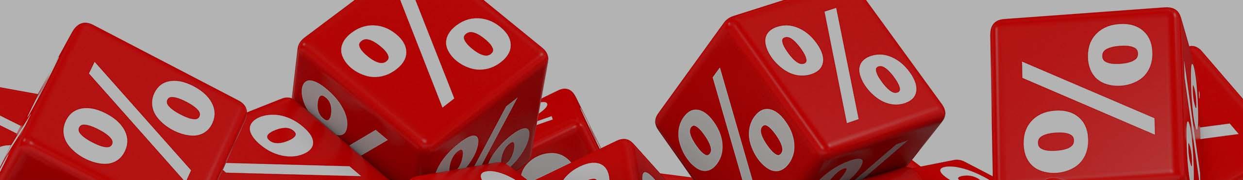 Immobilier : dernière chance pour profiter de notre offre exclusive de SCPI à crédit !