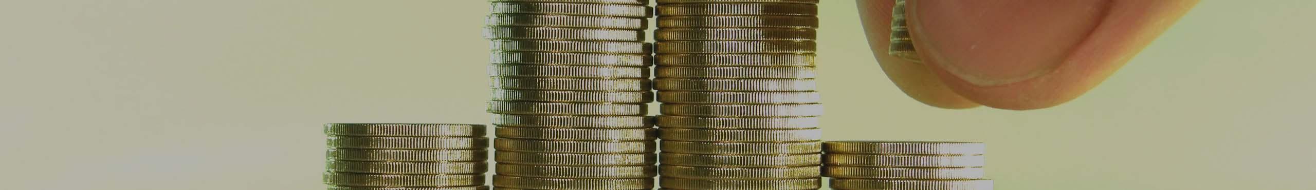 Epargne : 243.000 euros. C'est le patrimoine net moyen des ménages français
