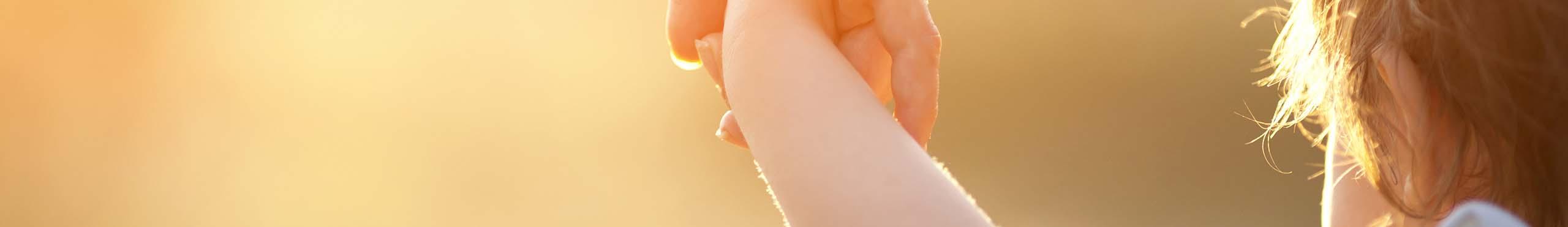 Placements : Comment donner à vos enfants sans être imposé ?