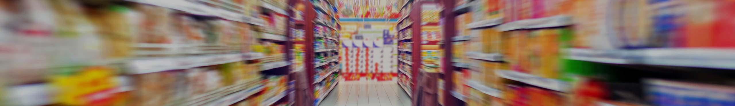 Carrefour : panier commun avec Tesco