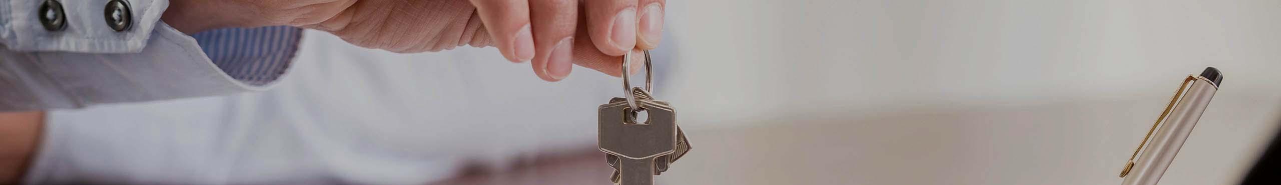 Idée reçue : Faut-il être locataire ou propriétaire ?