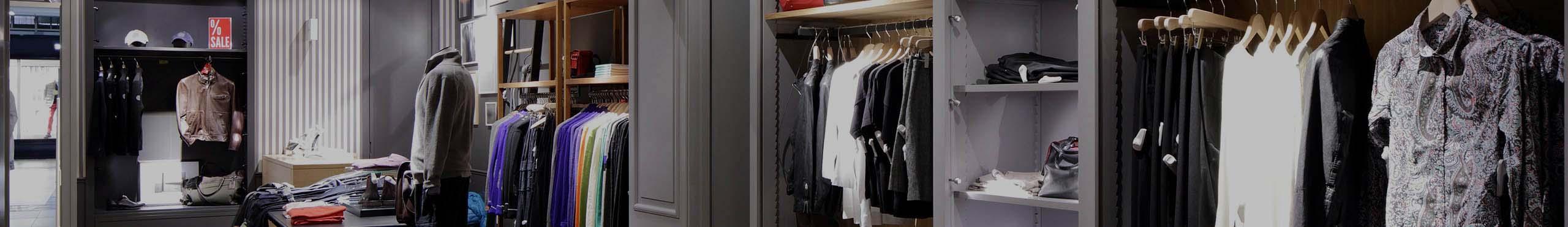 LVMH : un choix de luxe