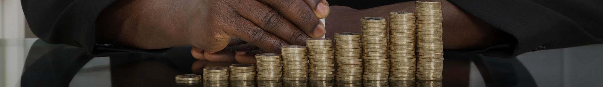 Où placer une somme d'argent, sans risque, pour quelques mois ?