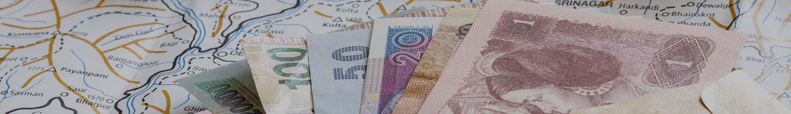 Immobilier : Êtes-vous prêt à investir à l'étranger ?