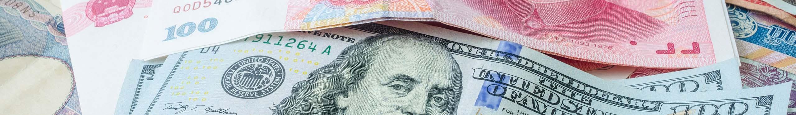 Suivi GBP/USD