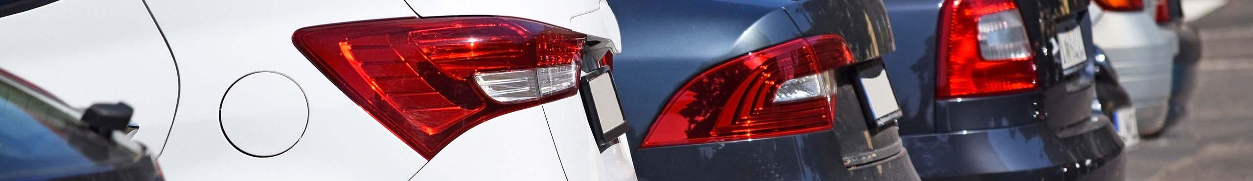 Renault : lanterne rouge à la mi-séance