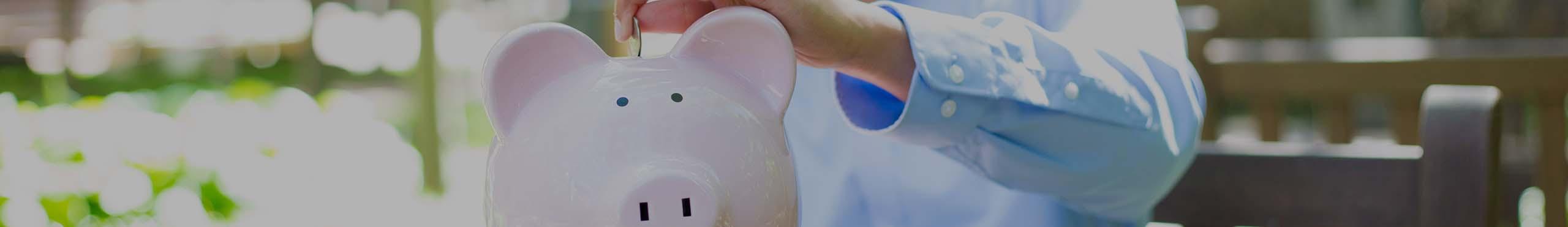 Loi de Finance : Faut-il alimenter son contrat d'assurance-vie ?
