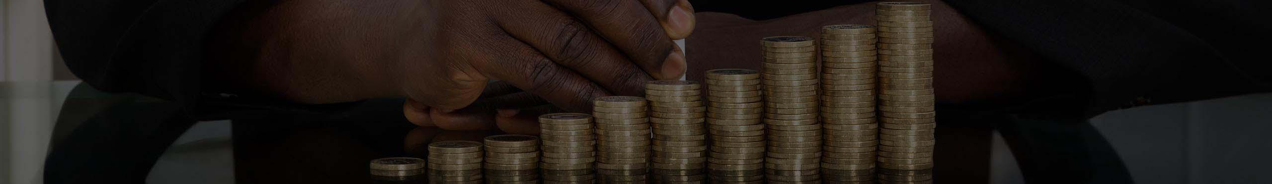 Placements : Contrat de capitalisation, l'idéal pour l'épargne ?