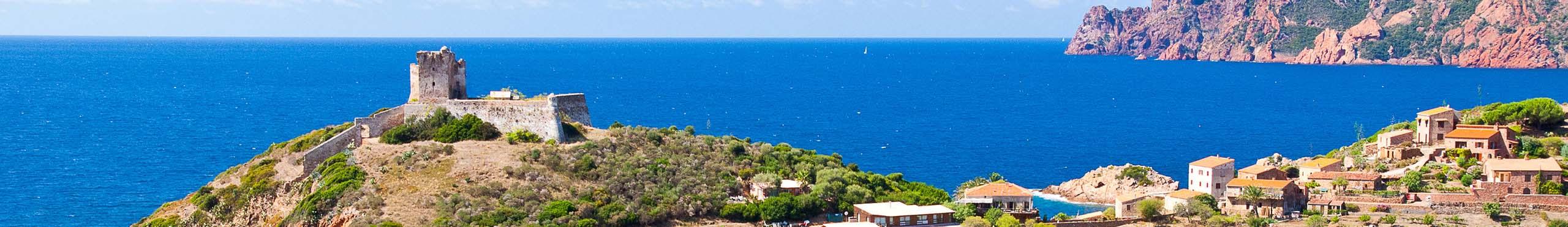 Défiscalisation : pourquoi investir dans un FIP Corse dès maintenant ?