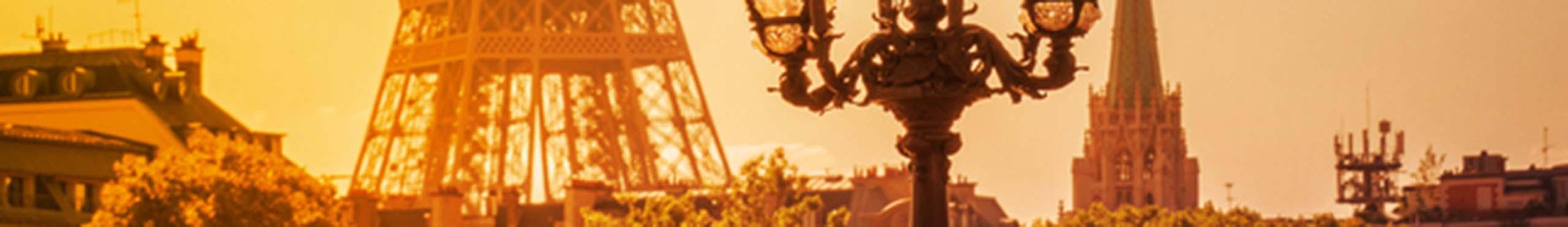 Immobilier : Est-il encore temps d'investir à Paris ?