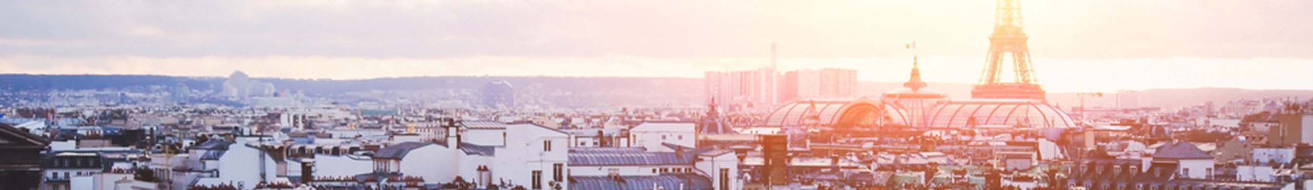 Les prix immobiliers continuent de flamber à Paris, menaces ou opportunités?