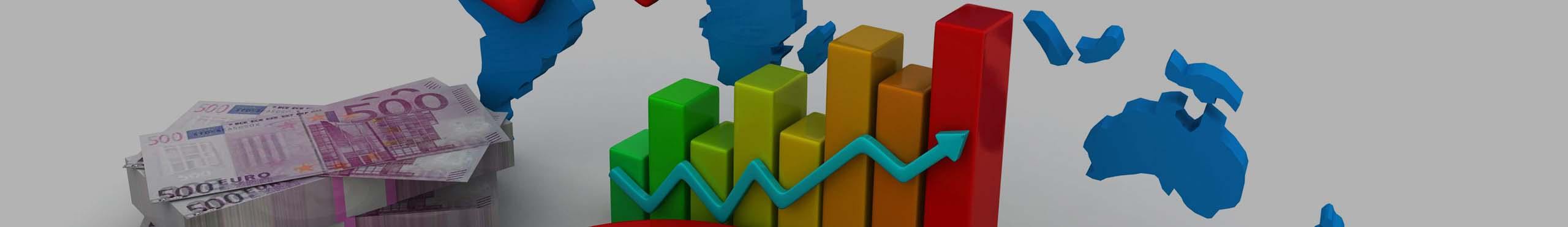 OPCVM : Comment investir dans des fonds performants ?