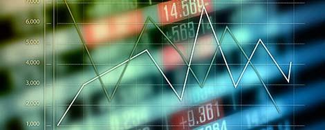 JCDecaux : le marché apprécie le projet australien