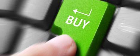 Orpea : un analyste reprend sa couverture à l'achat