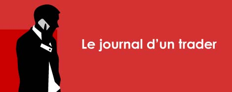 La journée de l'accord
