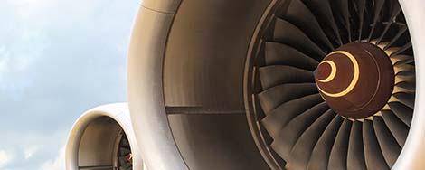 Figeac Aero: Croissance, cash flux, objectifs.... les voyants au vert