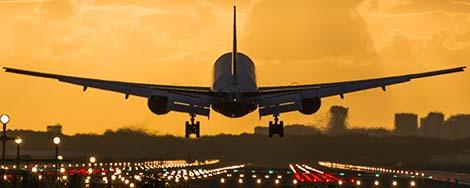 Air France-KLM s'envole !