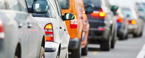Peugeot : la bonne resistance en Europe fait oublier la baisse mondiale des ventes