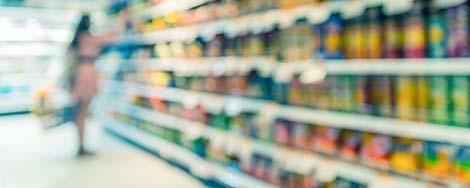 Carrefour :  le redressement est en cours