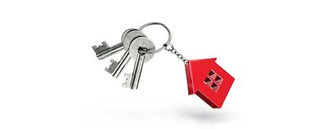 Immobilier: De plus en plus de jeunes investissent, de moins en moins de seniors