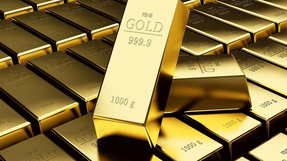 L'Or : le comeback de la semaine, du mois, de l'année