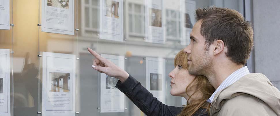Un couple investit en immobilier locatif à crédit et obtient une rentabilité à 2 chiffres!
