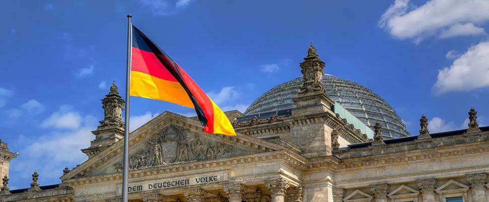 Pourquoi Novapierre Allemagne est la meilleure SCPI de l'année ?