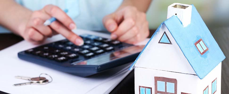 Idée reçue de l'immobilier numéro 2 : Il faut attendre d'acheter sa résidence principale pour faire de l'investissement locatif