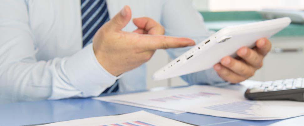 Immobilier : sur quelles SCPI fallait-il miser au premier semestre ?