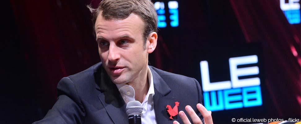 Emmanuel Macron Va T Il Augmenter La Fiscalite De L Assurance Vie